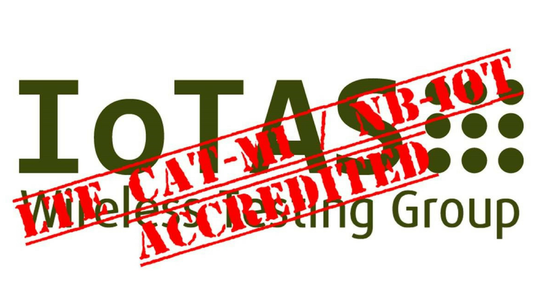 Iotas Recognised As The Only Accredited Independent Rto Currently