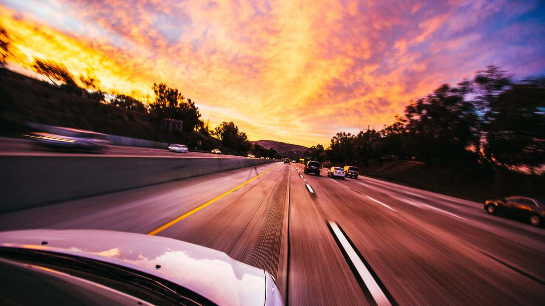 CW partners with SMMT to deliver the Future Mobility Challenge