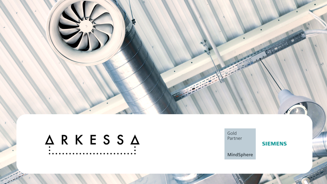 Arkessa adds secure global 4G IoT connectivity options for