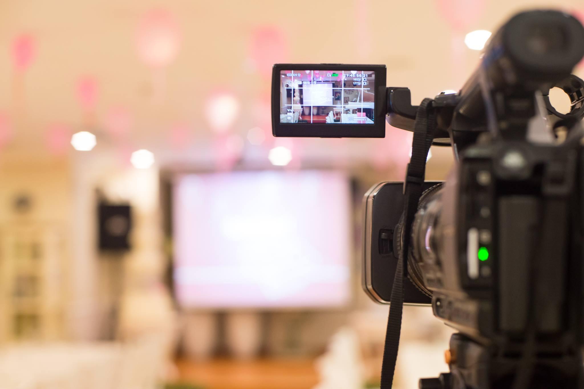 Аудиотреки для видео, массаж попы у женщин