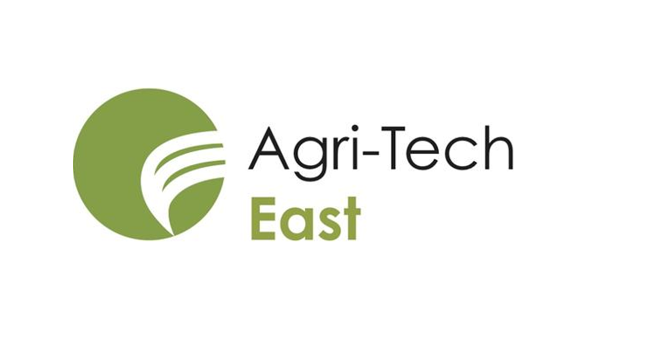 Agri Tech East