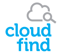 Cloud Find HQ