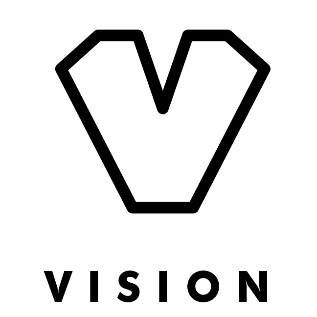 Give Vision