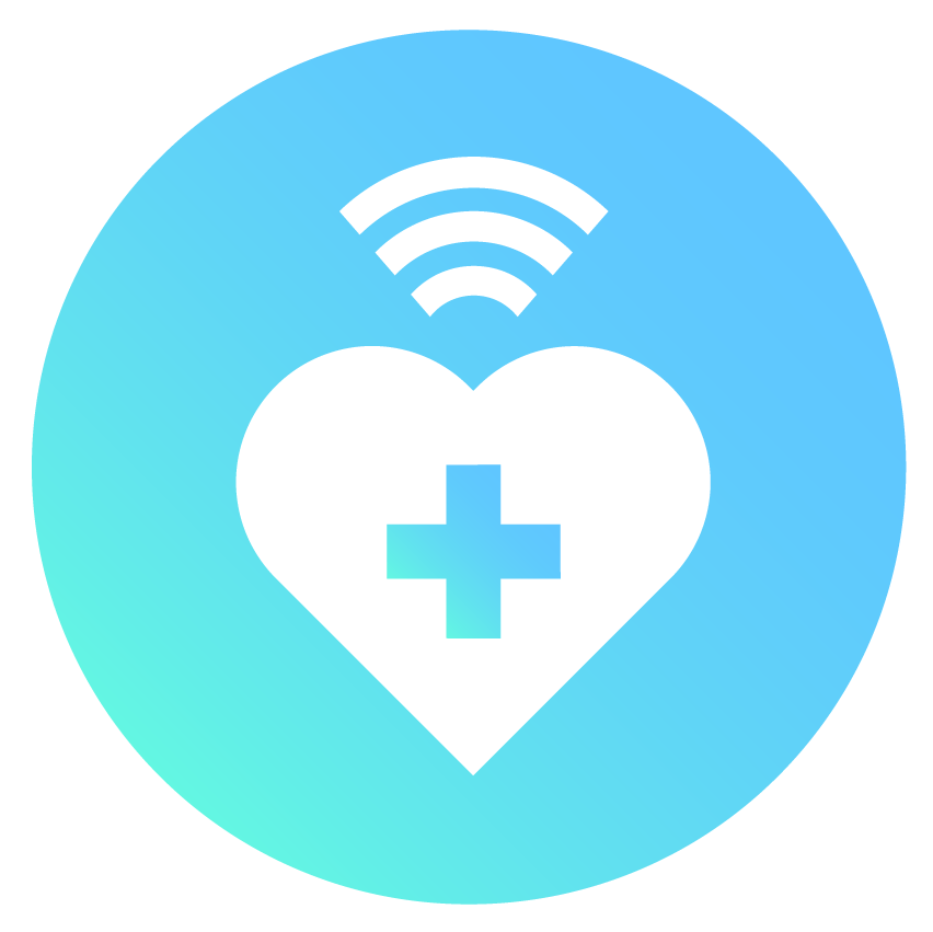 CWIC 2020 icon - healthcare