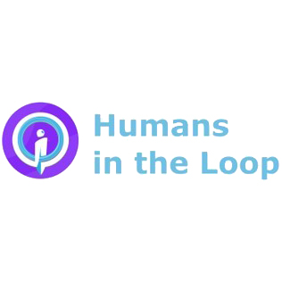 Humans in the Loop - square
