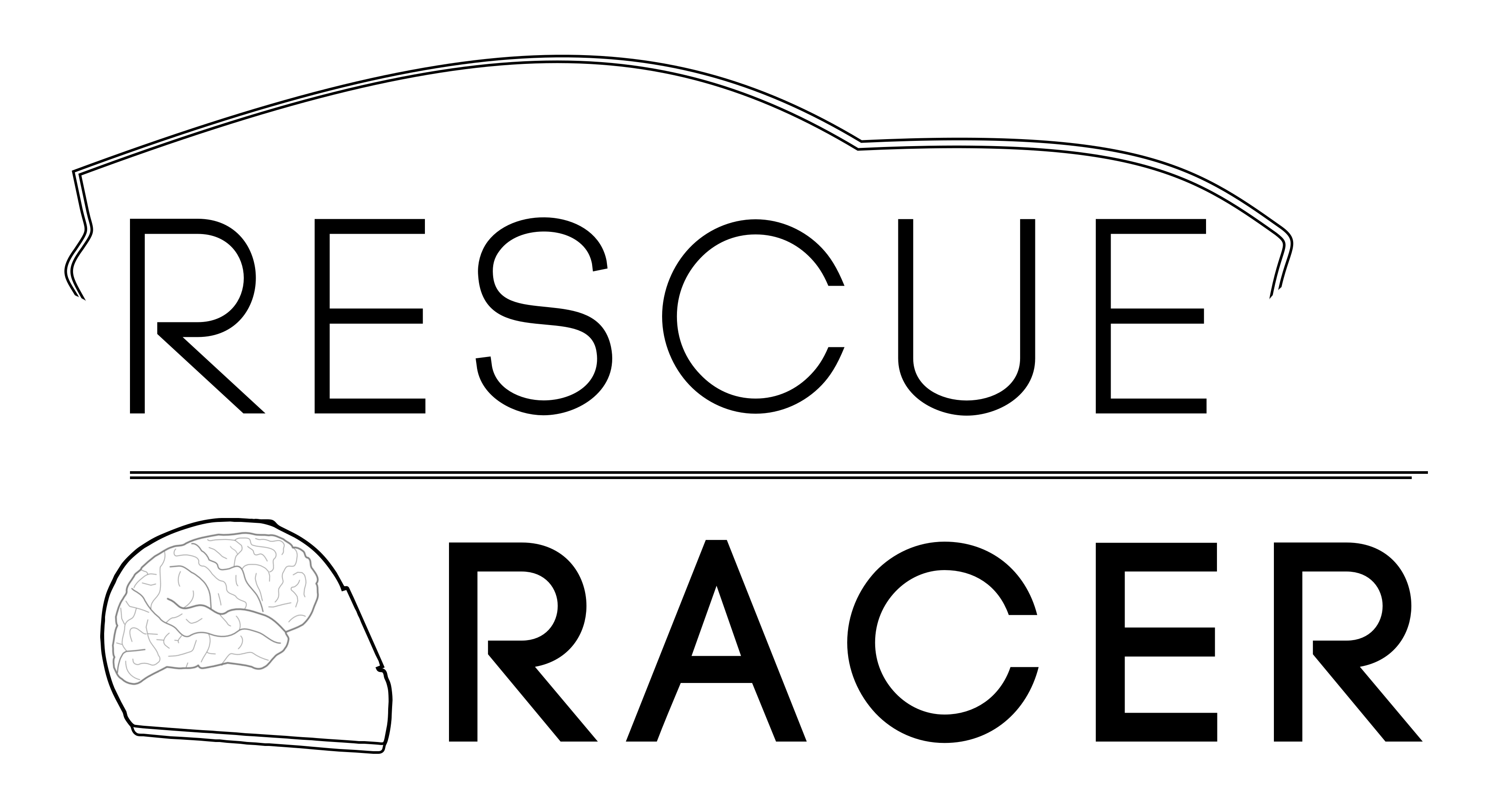 Rescue Racer